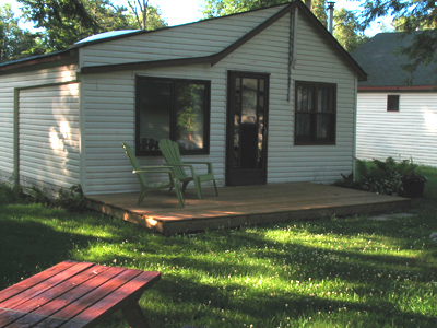 deck_cottage_6.jpg
