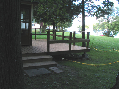 deck_cottage_9.jpg