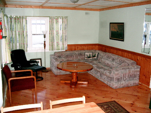 living_room_cabin5.jpg