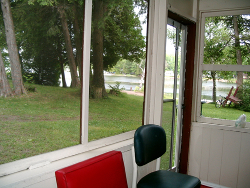 porch10b.jpg